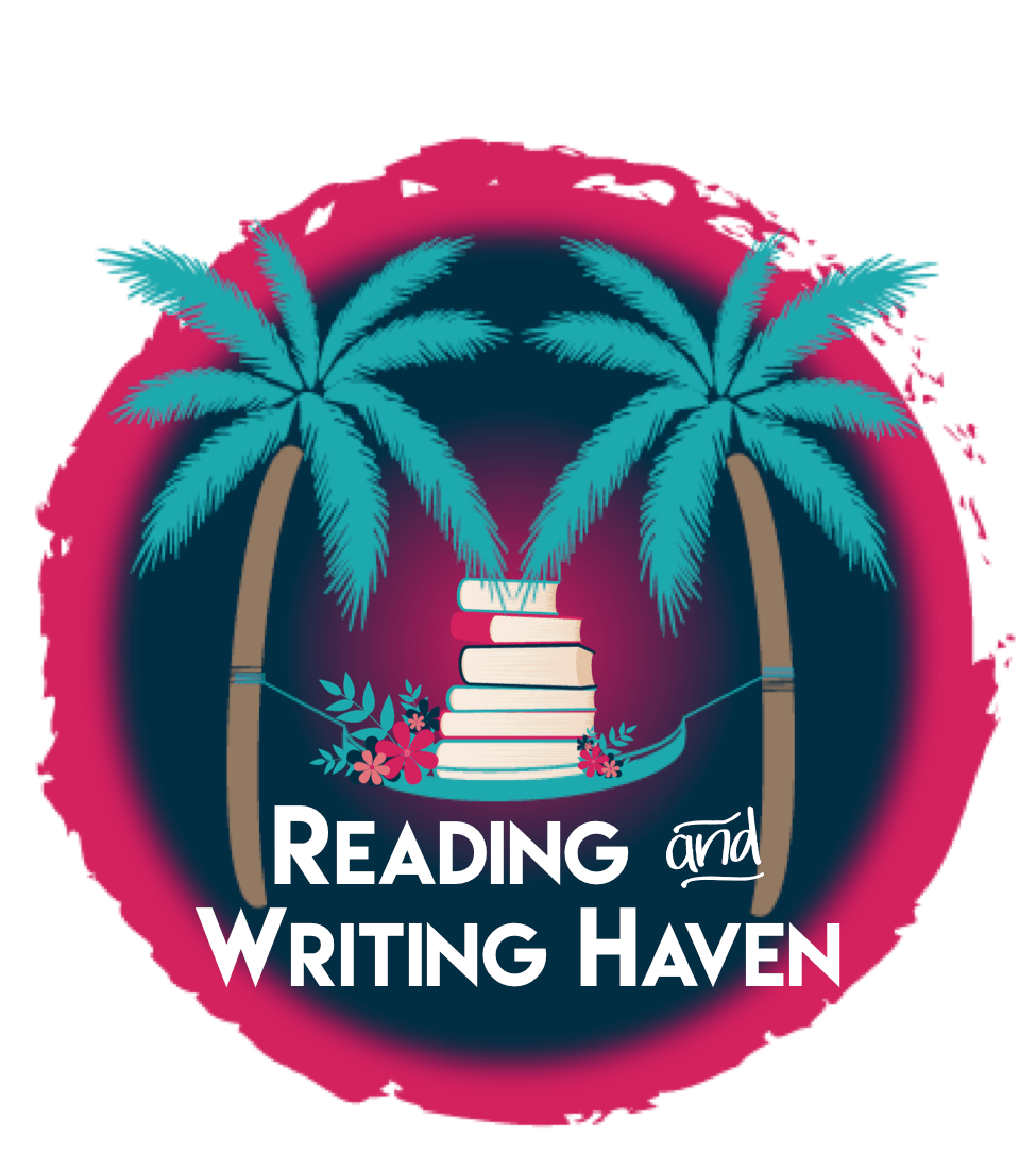 The Reading and Writing Haven
